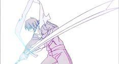 Go burn in H-town Yato And Hiyori, Noragami Anime, Manga Anime, Yatori, Image Manga, Cartoon Tv, Manga Games, Manga Comics, Stop Motion