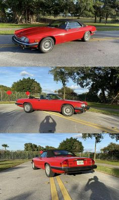 Jaguar Xjs Convertible, V12 Engine, Car Ins, Cars For Sale, Vehicles, Cars For Sell, Car, Vehicle, Tools