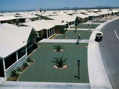 "ieg: ""Green Gravel Lawns, Arizona"""