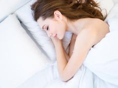 Hora por hora, planifica bien tus actividades para lograr un sueño óptimo