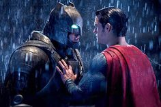 "Critics thrash Batman v. Superman: A 32 percent on Rotten Tomatoes isn't bad relative to what critics have been saying about Zack Snyder's flop.  ""Not as bad as Bush v. Gore, but close"" - http://bambinoides.com/critics-thrash-batman-v-superman-a-32-percent-on-rotten-tomatoes-isnt-bad-relative-to-what-critics-have-been-saying-about-zack-snyders-flop-not-as-bad-as-bush-v-gore-but-close/"