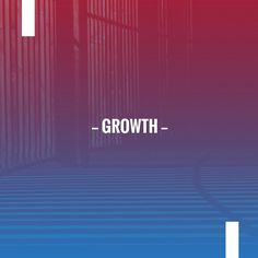 Check out this post on my blog 💥 Growth http://thedamnedpodcastblog.blogspot.com/2017/10/growth.html?utm_campaign=crowdfire&utm_content=crowdfire&utm_medium=social&utm_source=pinterest