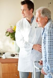 Reforms are critical to the aged care sector.
