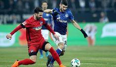 Bundesliga 4 spieltag tipps