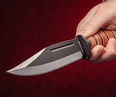 ww2 knives ile ilgili görsel sonucu