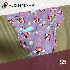 Girls 2pc pajamas 4T Girls 2pc pajamas 4T Disney Pajamas Pajama Sets