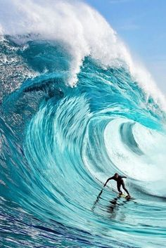 Surfing holidays is a surfing vlog with instructional surf videos, fails and big waves Kitesurfing, No Wave, Big Waves, Ocean Waves, Sup Surf, Surf Wave, Surfing Pictures, California Surf, Water Photography