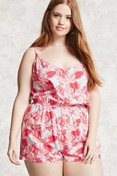 While it may seem easy enough to group clothing into straight size and plus size, if you're...