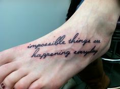 cinderella tattoo - Google Search