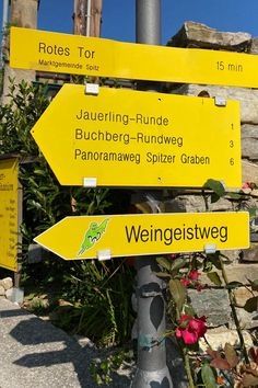Austria, World, Beautiful, Hiking With Kids, Trench, Ghosts, The World