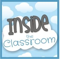 inside the classroom ~ 2nd grade, meghan mayhew