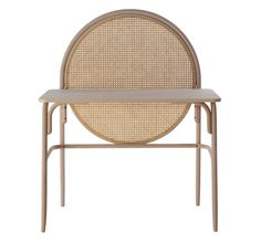 http://www.yellowtrace.com.au/salone-del-mobile-2015-best-new-furniture/