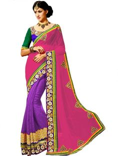 Indian Traditional Party Wear Bollywood Sari Bridal Wedding Pakistani Saree 359 #SUNRISEINTERNATIONAL #WOMENETHNICWEARBOLLYWOODDESIGNERWEDDINGSARI