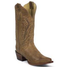 Nocona Women's Fashion Western Boots