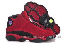 http://www.nikejordanclub.com/australia-2014-nike-air-jordan-xiii-13-retro-mens-shoes-new-red.html AUSTRALIA 2014 NIKE AIR JORDAN XIII 13 RETRO MENS SHOES NEW RED Only $93.00 , Free Shipping!