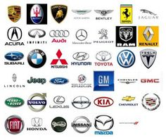 Top 10 Best Tips For Buying A Used Car
