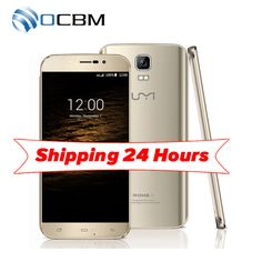 >>>Low Price GuaranteeOriginal Umi Rome X MTK6580 Quad Core 5.5inch Android 5.1 1GB RAM 8GB ROM 1280x720 13.0MP WCDMA Dual SIM Mobile PhoneOriginal Umi Rome X MTK6580 Quad Core 5.5inch Android 5.1 1GB RAM 8GB ROM 1280x720 13.0MP WCDMA Dual SIM Mobile PhoneAre you looking for...Cleck Hot Deals >>> http://id084936152.cloudns.ditchyourip.com/32664254929.html images