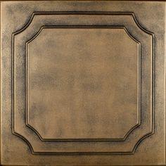 Cheap Decorative Ceiling Tiles Pleasing Decorative Faux Ceiling Tiles Styrofoam Glue Up  R47Ac Antique Design Inspiration