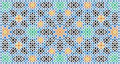 islamic pattern에 대한 이미지 검색결과