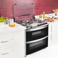 Image from http://www.casasbahia-imagens.com.br/html/conteudo-produto/13/4036228/imagens/fogao-brastemp-5-bocas-ative--forno-duplo-bfd5qab-branco-bivolt-design-estilo.jpg.