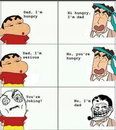 Haha omg so funny :D