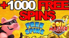 Coin master free spins coin links for coin master we are share daily free spins coin links. coin master free spins rewards working without verification Daily Rewards, Free Rewards, Free Gift Card Generator, Coin Master Hack, App Hack, Play Slots, Hacks, Hack Online, Free Gift Cards