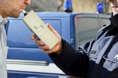 Nanobeak: A breathalyzer for cannabis driving
