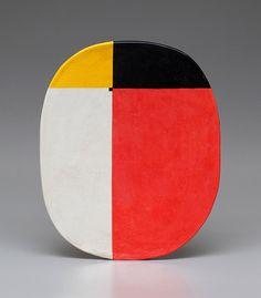 Ovals---Hand-built-Glazed-Ceramic-Forms-by-Jun-Kaneko-5