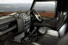 Land Rover New Defender - Buscar con Google
