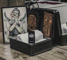 #barber #barberlife #dope #dopebarbershop#karditsa #greekbarbers #photooftheday #photography