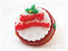Мыло Merry Christmas - новогоднее мыло с надписью Merry Christmas и ароматом нового года создаст неповторимую атмосферу праздника)