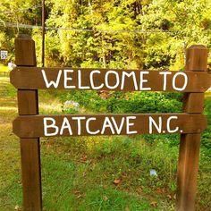 Image result for bat cave, nc Batcave, Money, Image, Silver