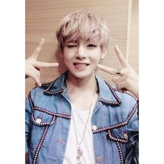 K. Taehyung ❤ liked on Polyvore featuring bts, taehyung and kpop