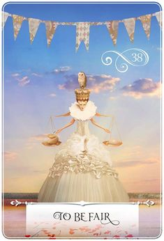 Colette Baron-Reid has created oracle cards that are so accurate, you'll never need another psychic reading again. Use these oracle cards daily for Divine Guidance - Free Spirit Signs, Divination Cards, Oracle Tarot, Oracle Deck, Angel Cards, Card Reading, Deck Of Cards, Magick, Aurora Sleeping Beauty