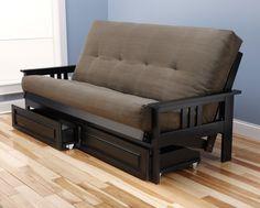 http://www.wayfair.com/Kodiak-Furniture-Monterey-Suede-Storage-Drawers-Futon-and-Mattress-KFMOD-CMAL1037.html?PiID[]=13456095