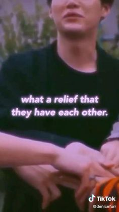 Bts Jungkook And V, Bts Aegyo, Scenery Wallpaper, Bts Wallpaper, What A Relief, Having Patience, Bts Imagine, Bts Quotes, About Bts