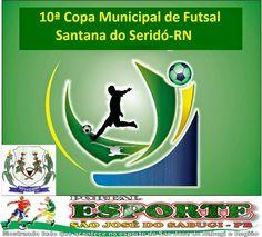 Portal Esporte São José do Sabugi: Ultima rodada da 1ª fase da 10ª Copa Intermunicipa...