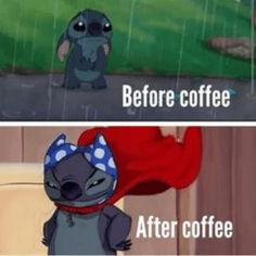 Lilo And Stitch Memes, Lilo And Stitch Drawings, Cute Animal Quotes, Funny Animal Jokes, Funny Memes, Roblox Funny, Disney Jokes, Funny Disney, Cute Stitch