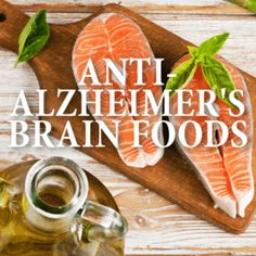 Dr. Oz: What Foods To Avoid For Brain Health