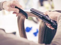 Are you looking for the top quality #hairsalon that meets all your hair needs including #haircolor , hair cutting and #straightening? Then count on us today. Our hair experts will give you the right #hairstyle that complements your face and standard.