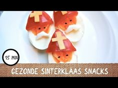 Plastic Cutting Board, Good Food, Snacks, Drawings, Om, Youtube, Creative Food, Appetizers, Sketches