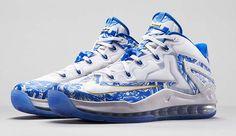 #Nike LeBron 11 Low China www.tremendousonly.fr #Chine, #Lebron, #Sneakers, #USA