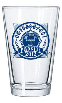 #beer, #craftbeer, #glass, #pint, #drinkware, #barware, #beerglass, #glassware, #grandstand, #egrandstand.com, #glass, #drink, #printed #screenprint, #customglass #custom, #personalized,#brew, #brewery, #brewer,#mug, #oktoberfest, #holiday, #fest
