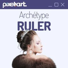 Archétype de marque   Leader (Ruler) Archetypes, Ruler, Monarch Butterfly, Jungian Archetypes
