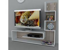 Unitate mobilier  TV