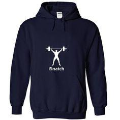Exclusive Isnatch T Shirts, Hoodies, Sweatshirts. CHECK PRICE ==►…