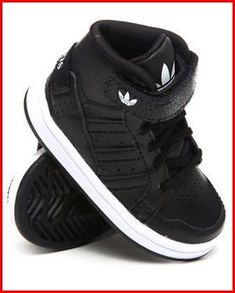 e98b1b0d15ad6 ADIDAS Women s Shoes - AR Sneakers (TD) by Adidas - Find deals and best  selling products for adidas Shoes for Women