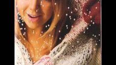 Lucie Vondráčková Já v tobě mám - YouTube Youtube, The Originals, Women, Fashion, Moda, Fashion Styles, Fashion Illustrations, Youtubers, Youtube Movies