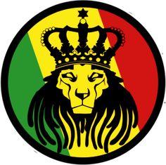 Reggae Art, Reggae Style, Rasta Art, Rasta Lion, Rasta Pictures, Rastafari Art, Bob Marley Art, Nesta Marley, Lion Of Judah