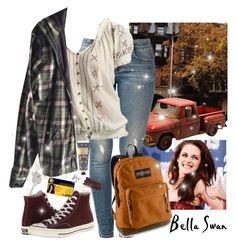 Designer Clothes, Shoes & Bags for Women Girl Outfits, Casual Outfits, Cute Outfits, Fashion Outfits, Urban Outfits, Fashion Ideas, Fashion Inspiration, Kristen Stewart Twilight, Kristen Stewart Movies